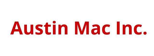 Austin Mac, Inc